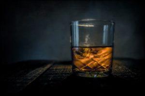 Meilleur Whisky