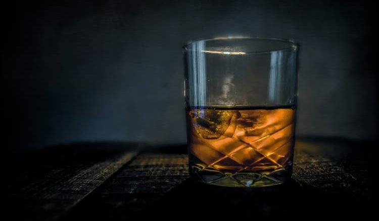 Meilleur Whisky en ligne