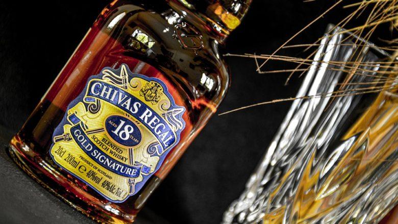 whisky à moins de 50 euros
